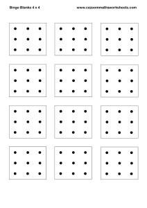 Peg Boards 3 x 3