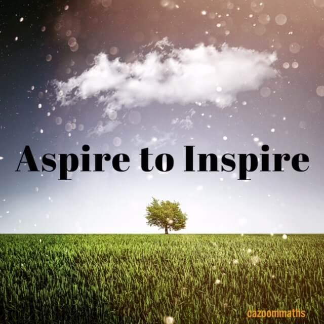 aspire-to-inspire