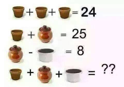 maths-trick1-cazoommaths