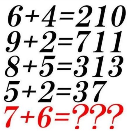 maths-trick4-cazoommaths
