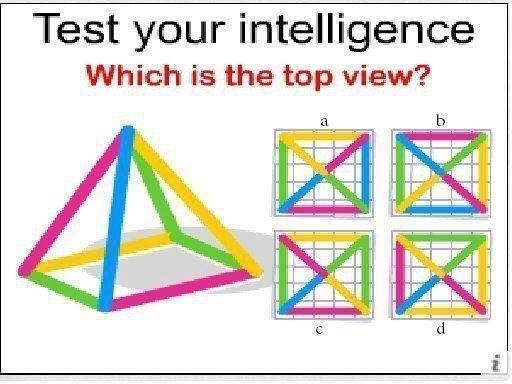 Maths tricks pictures