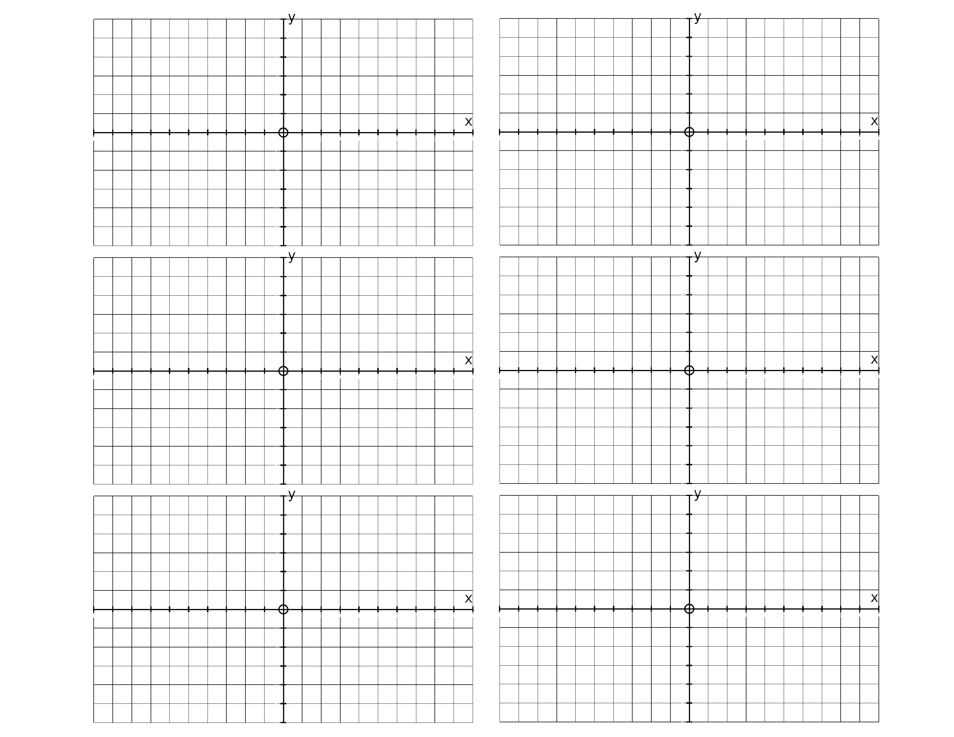 worksheet Blank Line Graph Worksheets blank axes cazoom maths worksheets axes