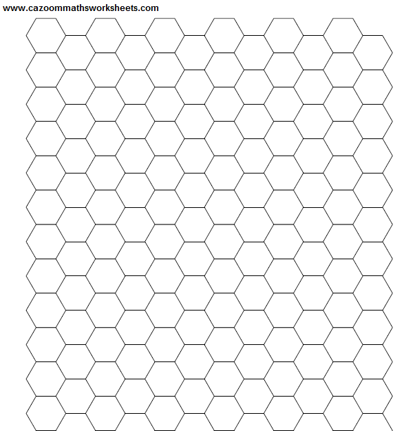 Hexagon Grid Paper further Christmas Holly Writing Paper Hv Plain Lined Half Lined X besides Th Grade Math Chart also Telling Time Poster also . on maths square paper