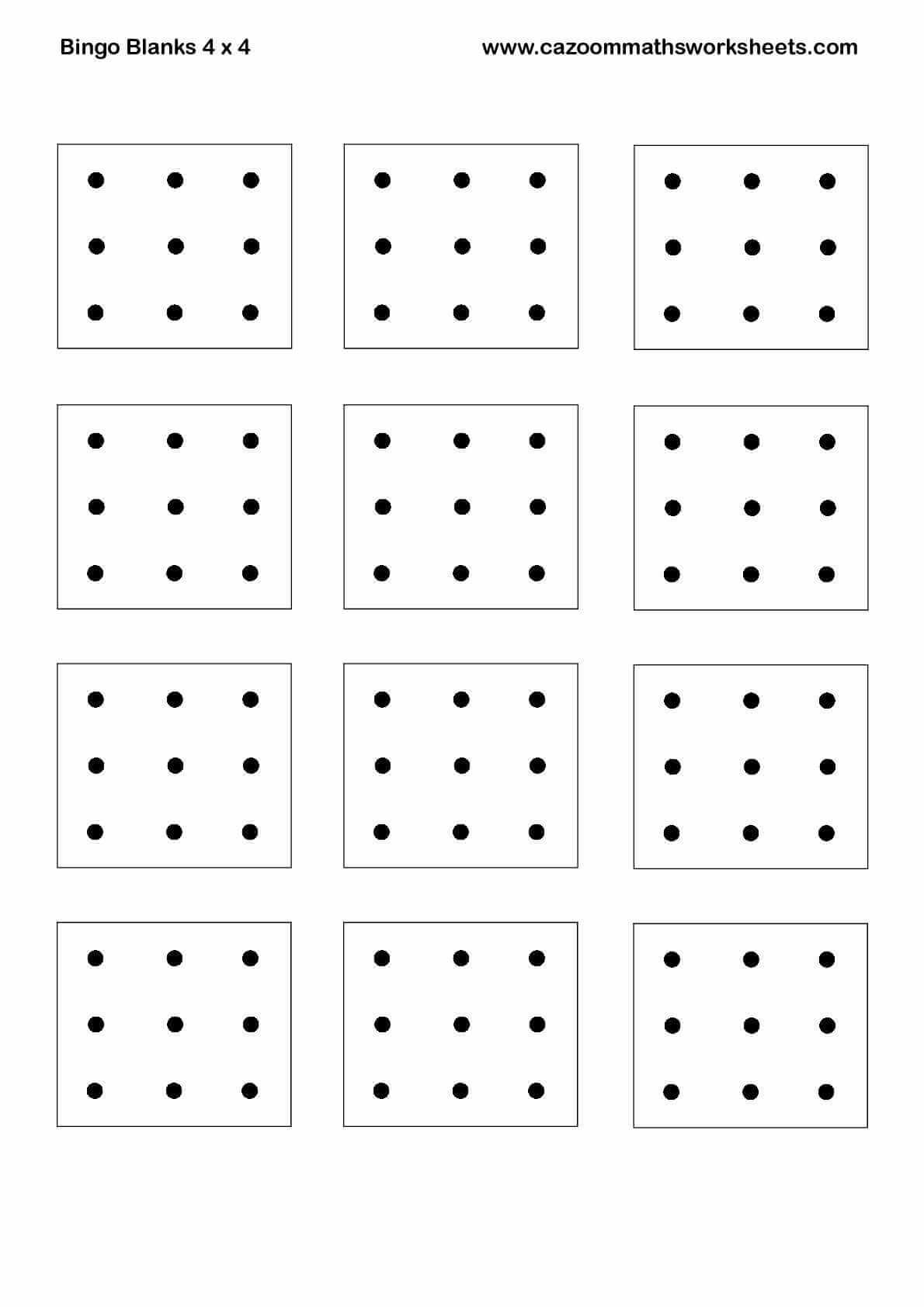 photo regarding Dotty Paper Printable identified as No cost Maths Education Elements KS3 KS4 Entertaining Maths Supplies