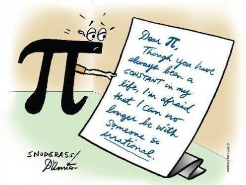 Maths Joke in addition  on powers joke cazoom maths worksheets