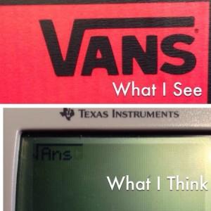 maths-joke
