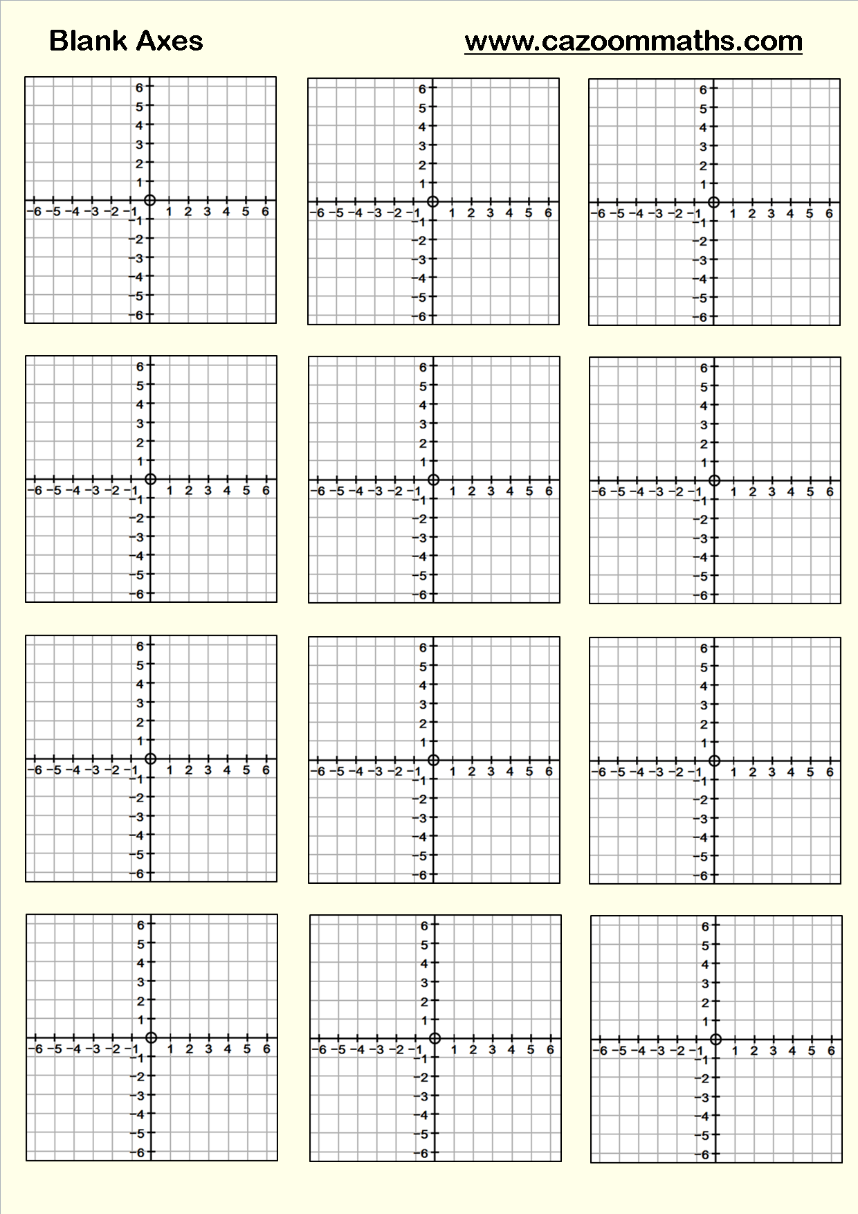 Types Of Connectives Teaching Resource also Blank Axes as well Endocrine System Worksheets furthermore Original moreover Pirate Numbers Prev. on number line worksheets