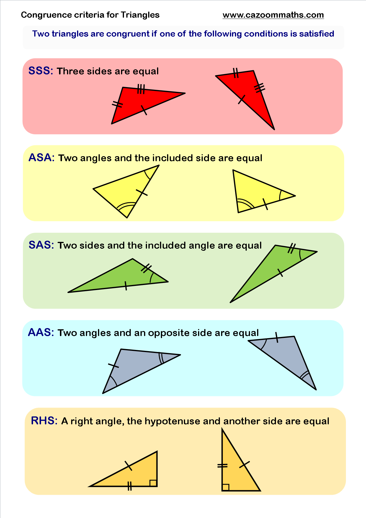 ... Worksheets. on problems with similar triangles worksheets