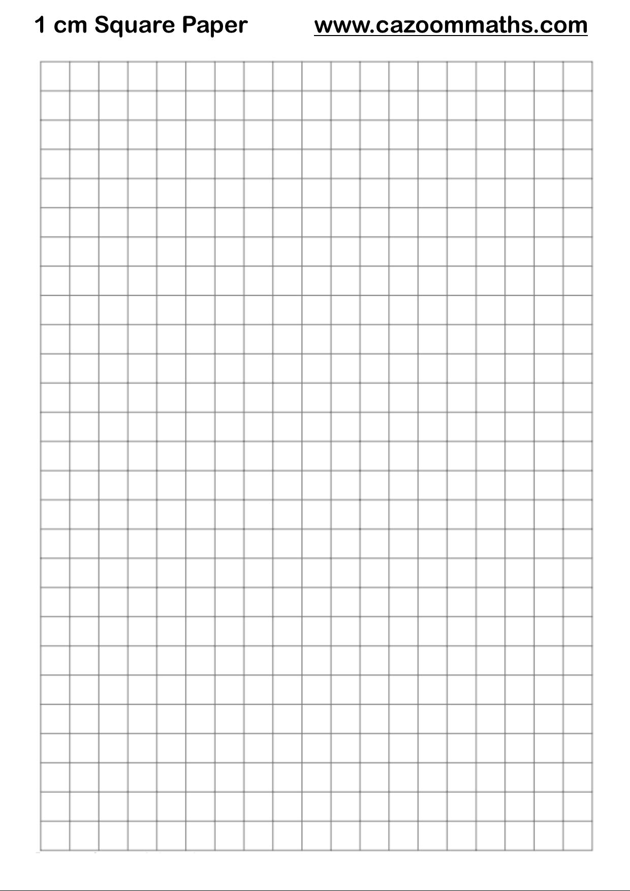 Scatter Plots Worksheets – Scatter Plots Worksheets