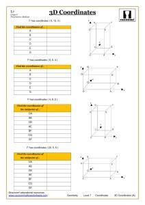 trigonometry and pythagoras worksheets. Black Bedroom Furniture Sets. Home Design Ideas