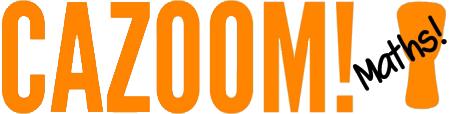 cropped-CAZOOM-LOGO1