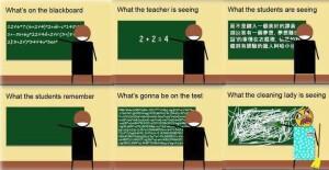 maths-confused-joke