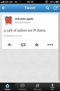 pi-rates