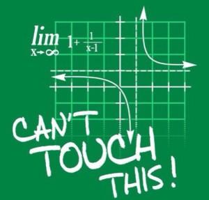 maths jokes 104