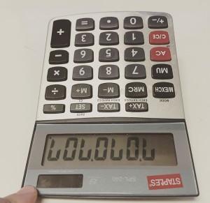 maths jokes 103