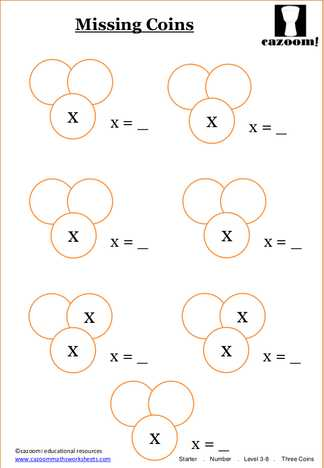 Number Maths Puzzle