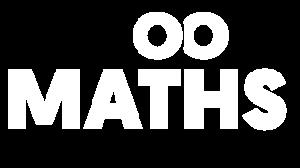 cazoom Gcse Maths Revision Worksheets