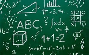 algebra Gcse Maths Worksheets