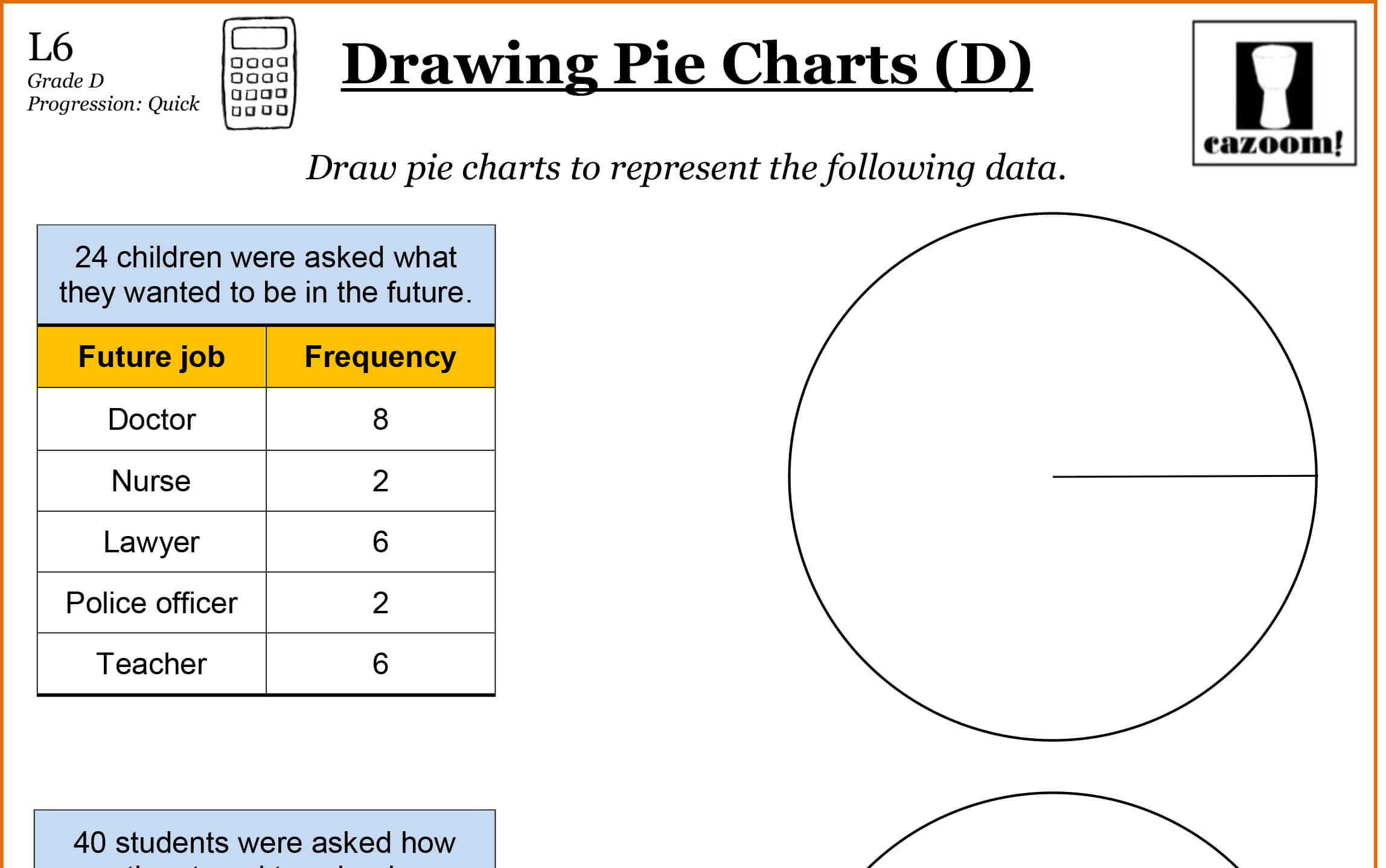 year  maths worksheets  printable pdf worksheets online school order form