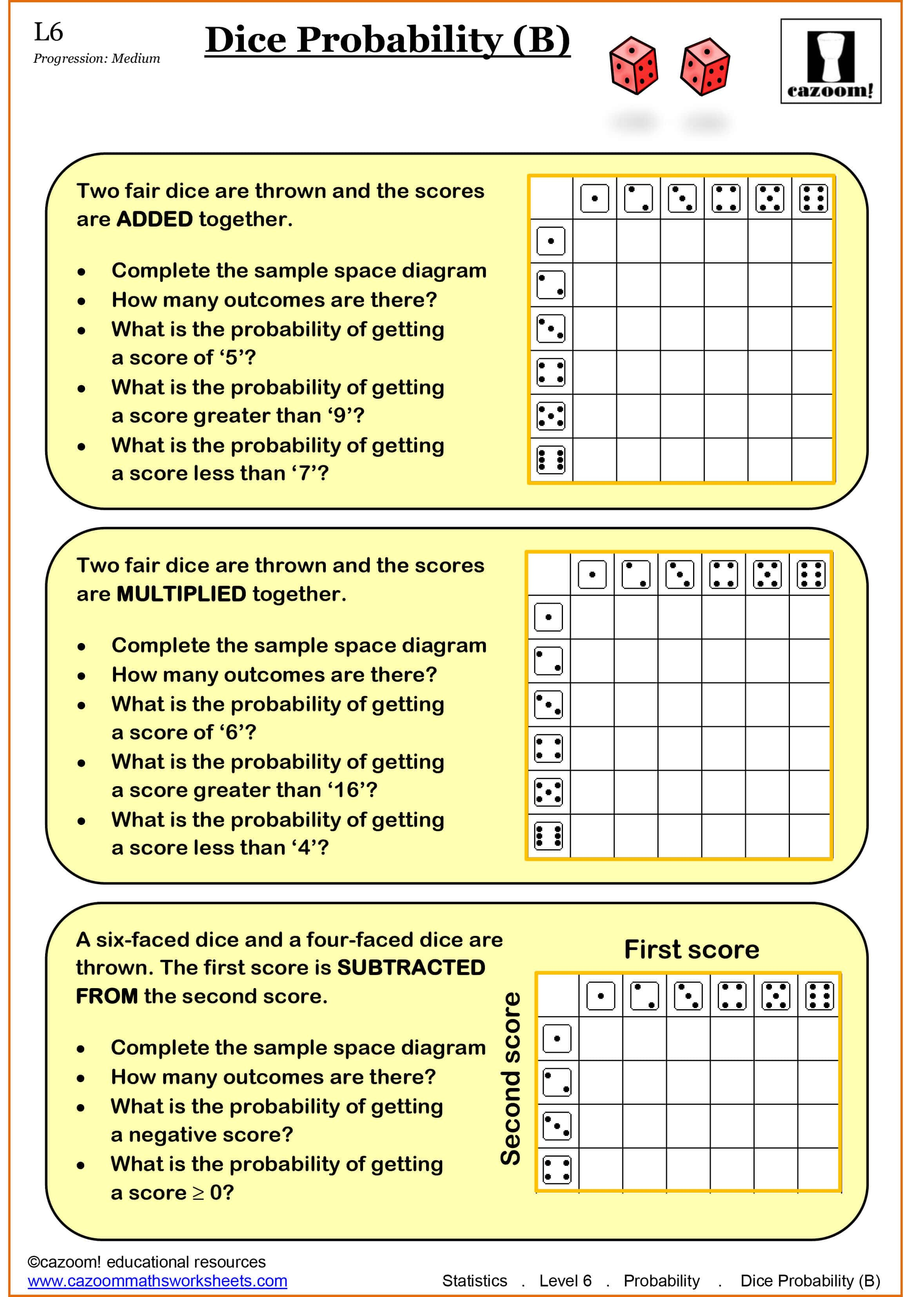 Year Maths Worksheets Printable Free Alge Revision Worksheet 8 further  together with Math Worksheets Maths Revision For Kids Sums Cl 8 Ncert moreover  moreover Kindergarten Maths Worksheets   KS3   KS4 Printable PDF Worksheets moreover revision worksheets furthermore 4  picture  year 8 revision maths worksheets  antihrap moreover Kindergarten Wonderful Year 8 Revision Worksheets Pictures further Year 8 Maths Worksheets   Cazoom Maths Worksheets moreover Yr 8 Maths Worksheets   Free Printables Worksheet in addition MathSphere Free S le Maths Worksheets moreover Year 8 Maths Worksheets   Cazoom Maths Worksheets also  also Gcse Maths Worksheets And Answers Pdf Questions Foundation Revision in addition  furthermore Years Revision Worksheets Impressive Year 8 Maths Math Uk Exercises. on year 8 revision maths worksheets