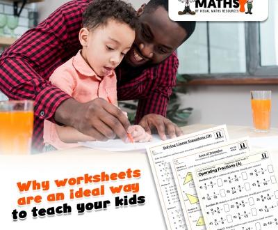 Fun Maths Tricks