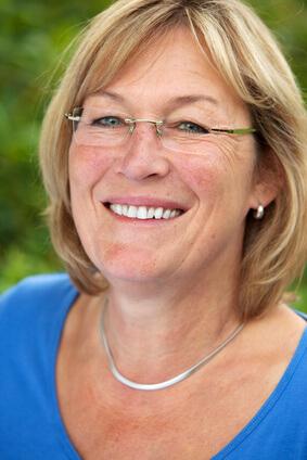 Suzan Whitlock