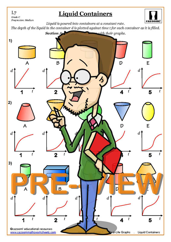 Real Life Math Worksheets Pdf – Real Life Math Worksheets