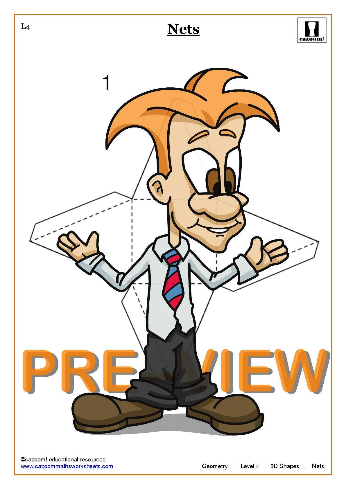 math worksheet : level 4 maths revision worksheets  educational math activities : Level 4 Maths Worksheets