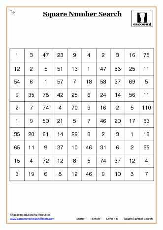 bodmas maths worksheets maths ks3 bodmas worksheet with clues by bcooper87 teaching practice. Black Bedroom Furniture Sets. Home Design Ideas
