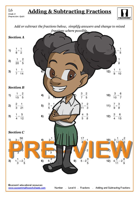 math worksheet : foundation level maths worksheets  educational math activities : Snappy Maths Worksheets