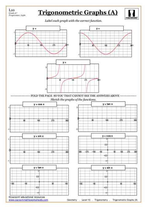 math worksheet : great maths worksheets  free resources new and differentiated : Math Revision Worksheets